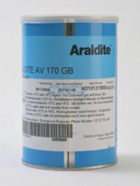 One-component Adhesive,Bonding metal,Bonding composite
